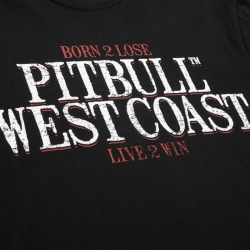 T-SHIRT PIT BULL ACE OF SPADES 19